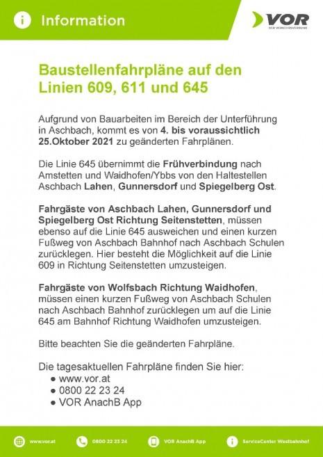 Baustellenfahrplan Aschbach 04-25_10_2021.jpg