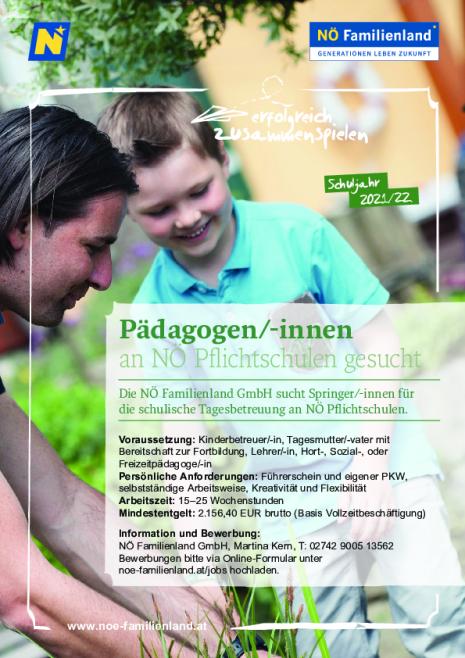 210924_NÖFAM_Stelleninserat FZP SpringerInnen 21-22.pdf