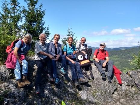 20210919_Mobilitaetswoche_WandernmitdenOeffis_Gipfel.jpg