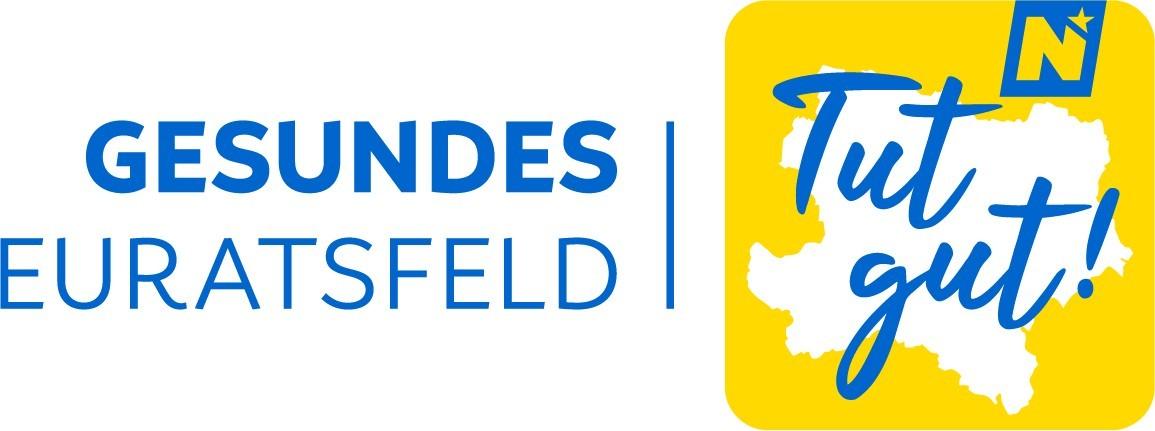 Gesunde_Gemeinde_Logo_Euratsfeld (002).jpg