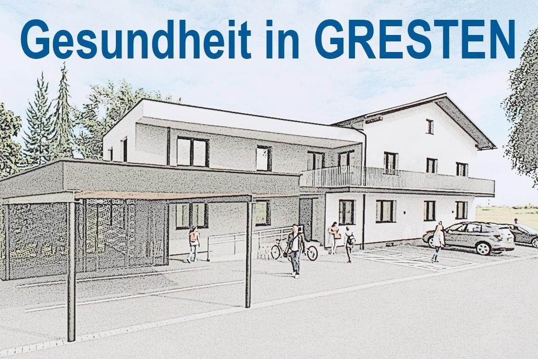Arzthaus fOTO Homepage.jpg