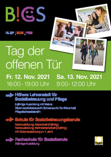 BiGS_Gaming_TagderoffenenTür_2021_A4_Web.pdf