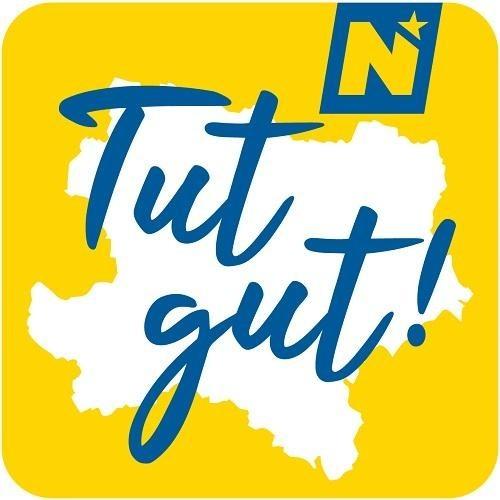 Tutgut_Logo_2021.jpg