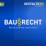 NÖ Gestalten_Broschüre Baurecht_2021.pdf