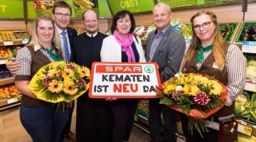 Willkommen_im_neuen_SPAR-Supermarkt.jpg