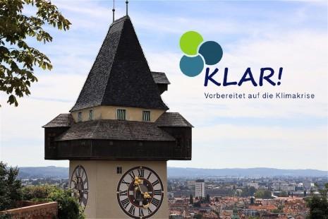 Uhrturm_KLAR!_pxabay.jpg