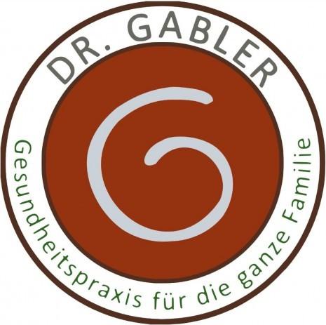 Dr. Gabler OG Gruppenpraxis.jpg