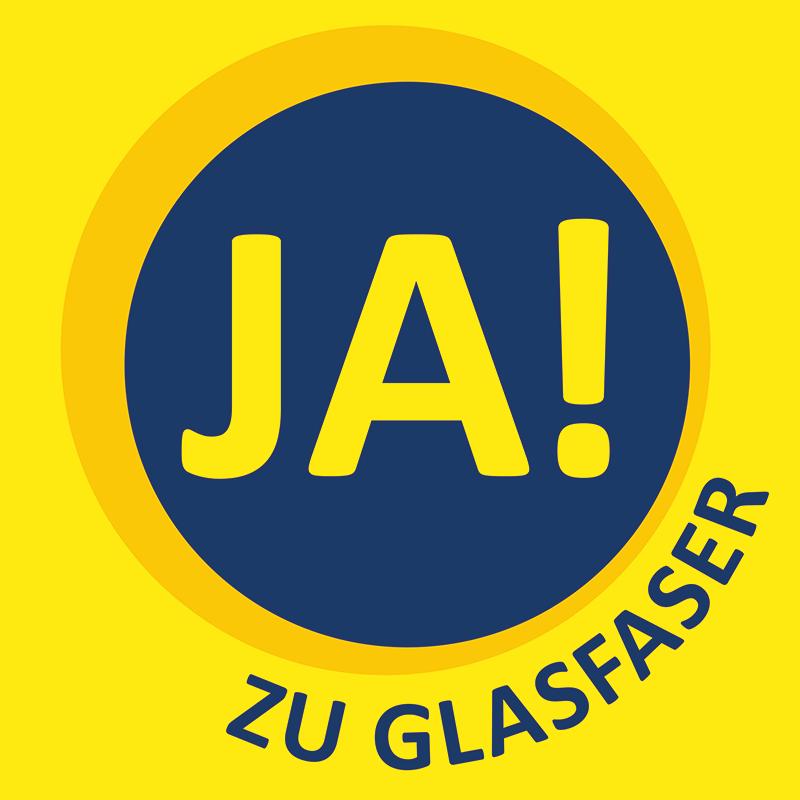 noegig_Aktionslogo_JA_zu-Glasfaser