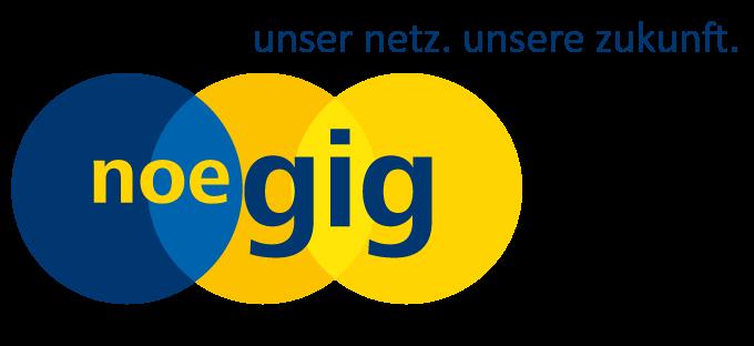 noegig_Logo_t680x312
