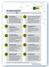 10 argumente.jpg