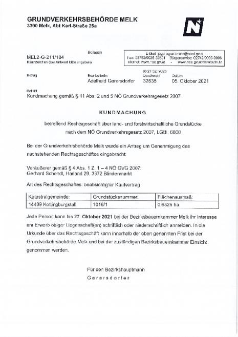 DOC081021-08102021082515.pdf