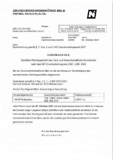 DOC081021-08102021083516.pdf