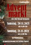 Adventmarkt ASK.pdf