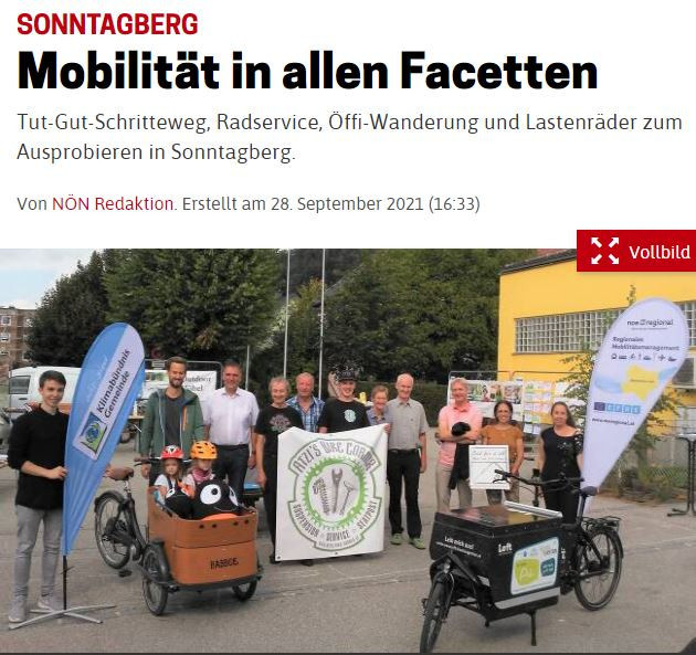 NOEN_KW41_Mobiliaet in allen Facetten.JPG