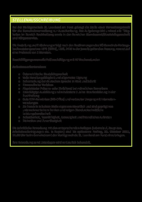 Stellenausschreibung.pdf