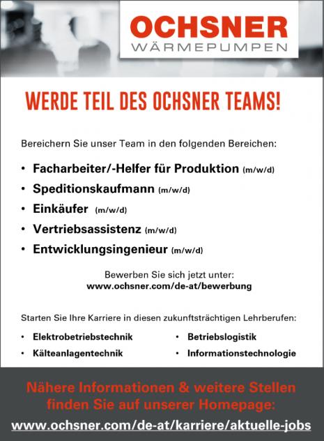 Gemeindezeitung Inserat Ochsner Druck Oktober 2021.png