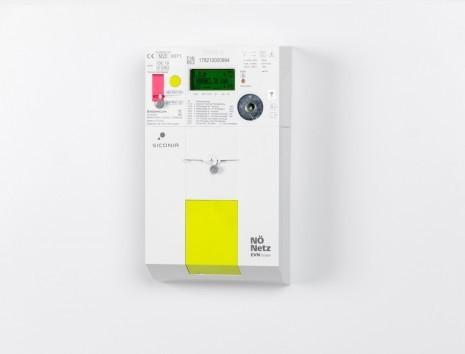 Start neuer Smart Meter Foto Zähler.jpg