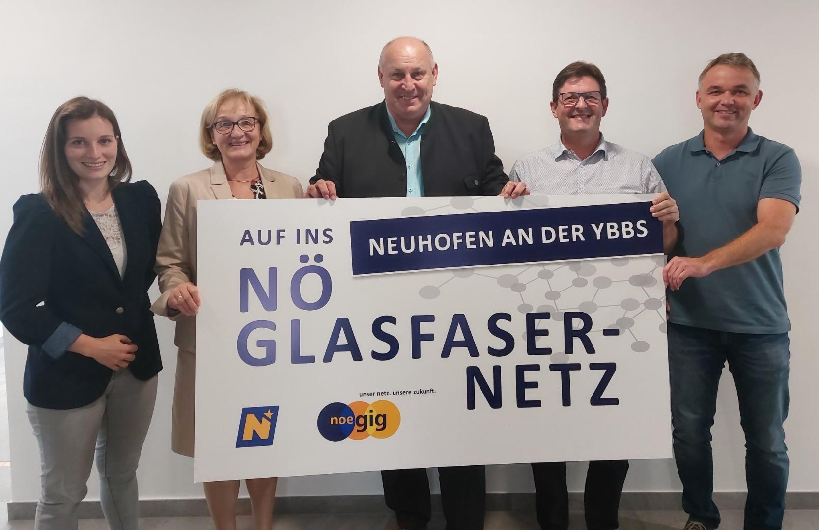Neuhofen Ersttermin.jpg