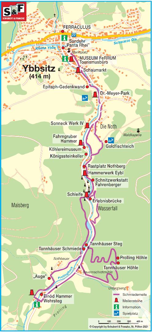 Plan_Schmiedemeile_2021.png
