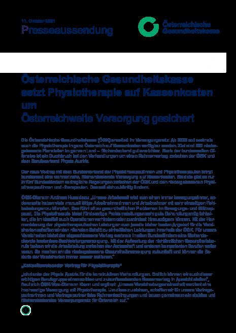 37_Physiotherapie_auf_Kasse.pdf