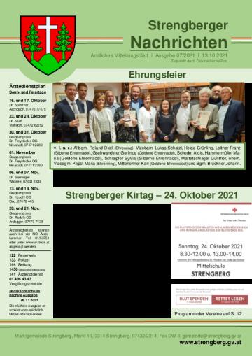 07-2021 Zeitung.pdf