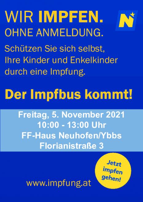20211105_Plakat Impfbus.pdf