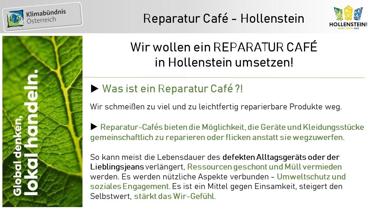 Repair Cafe1.jpg