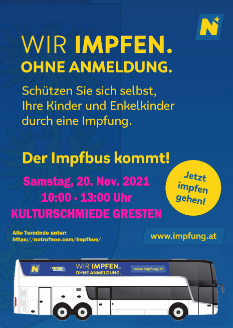 Impfbus Plakat11_21.jpg