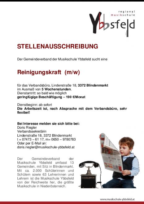 Ausschreibung_Reinigungskraft_2021.pdf