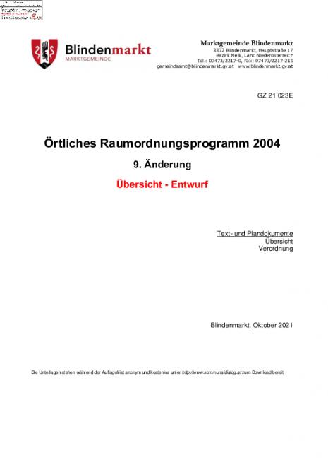Blindenmarkt ÖROP 2004 9. Änd. Übersicht-signed.pdf