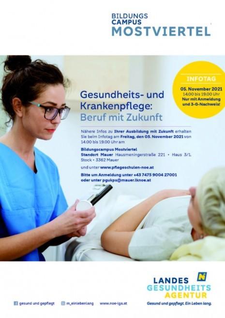 PBZ_Poster_Infotag_GuKPS_A4_BCM Mauer.jpg