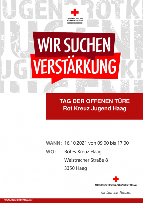 TdoT_Rotes Kreuz.pdf