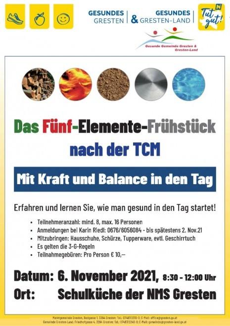 Plakat 5 Elemente Riedl.jpg