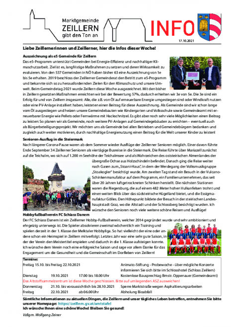 Info_Zeillern17102021.pdf