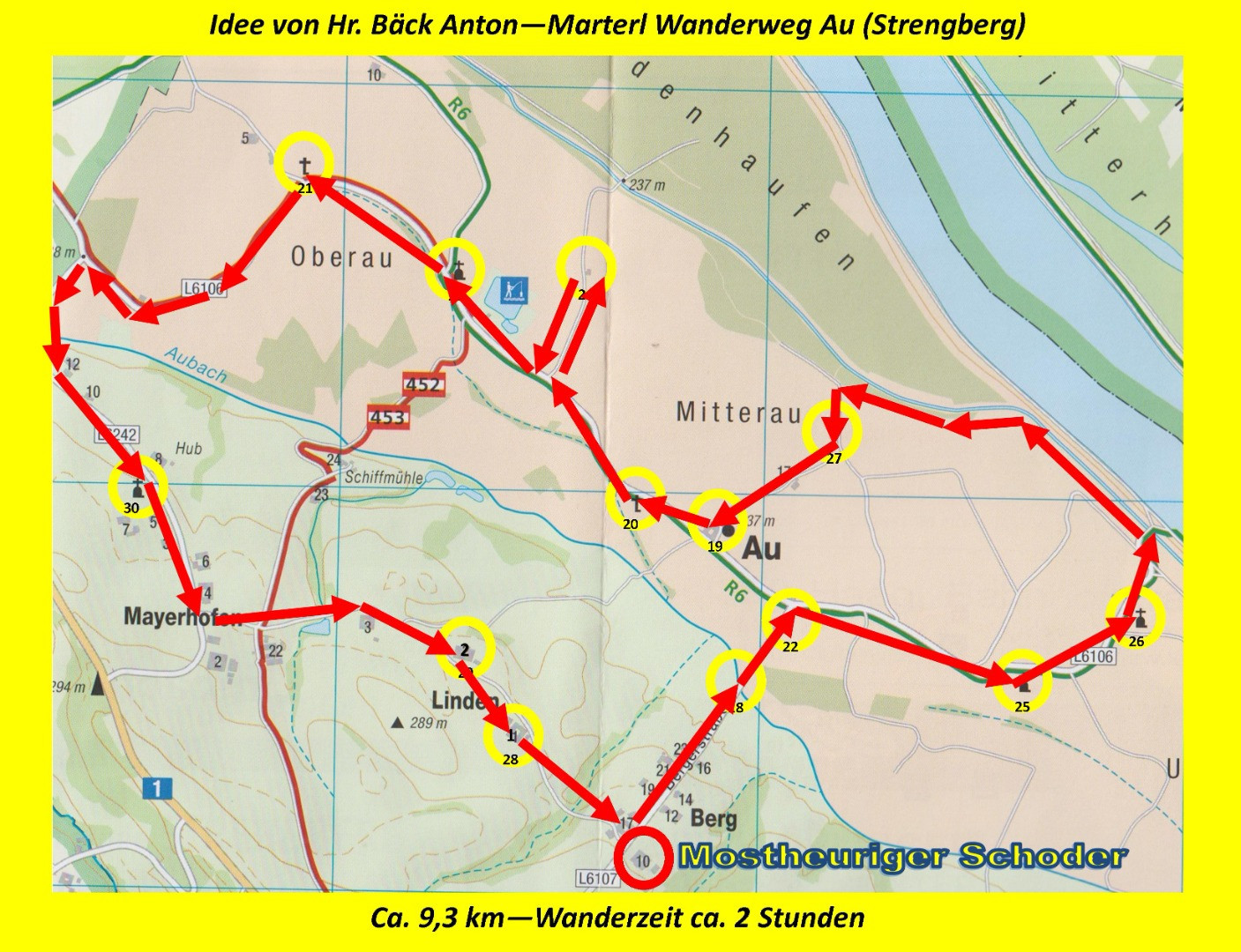 Marter-Wanderweg-Au 2021.jpg