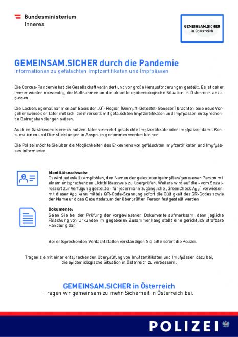 401_2021_Gemeinsam.Sicher_Infoblatt_Impfzertifikate_V20210921_(2).pdf