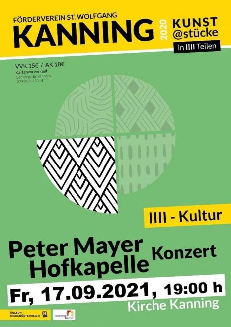 2021 09 17 0 Peter Mayer Kanning.jpg