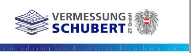 Logo_Schubert.PNG