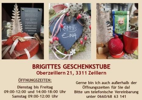 Brigittes Bastelstube.JPG