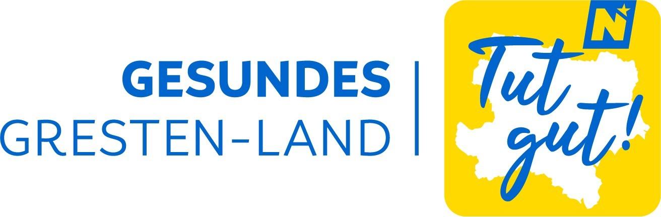 Gesunde_Gemeinde_Logo_Gresten-Land.jpg