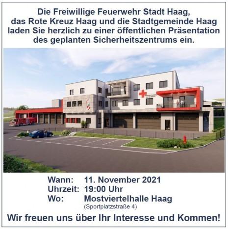 Einladung Sicherheitszentrum.JPG