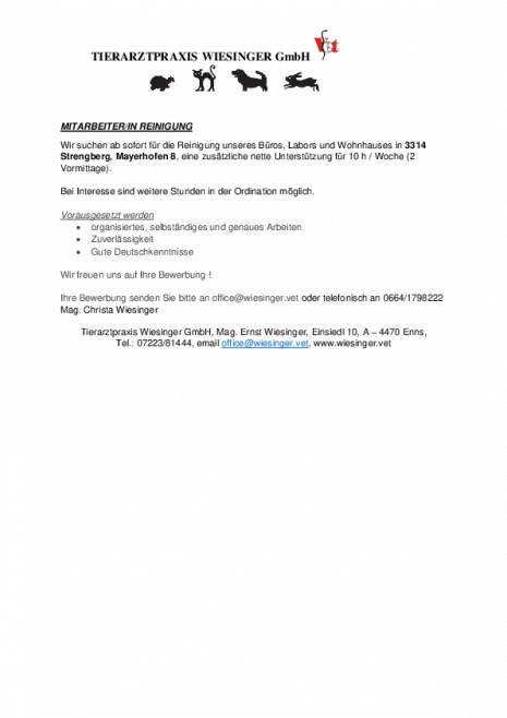 Reinigung_Wiesinger.pdf