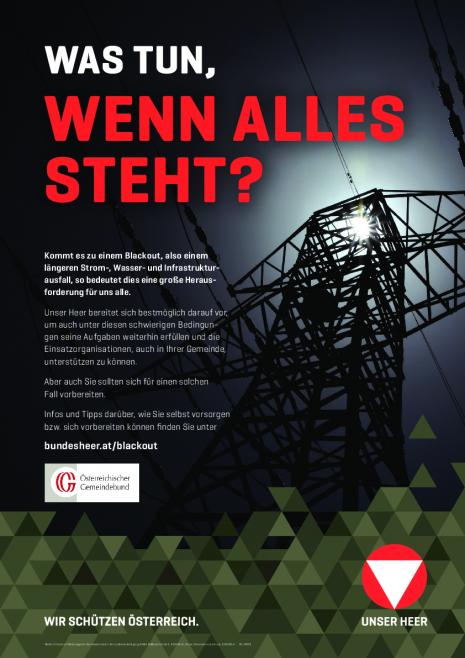 Blackout_Poster_Gemeindebund.pdf