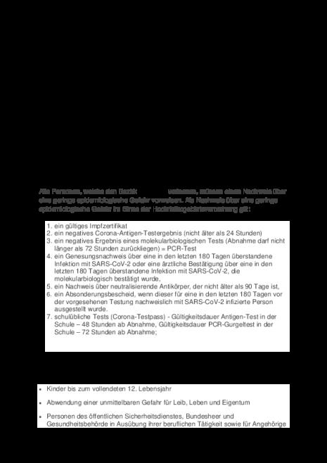Presseaussendung Information BH Scheibbs - Hochrisikogebietsverordnung.pdf