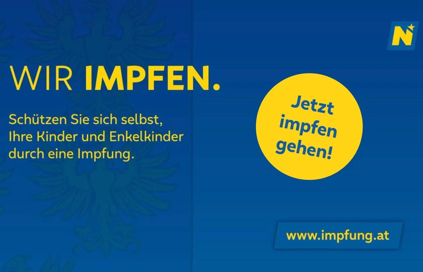 wirimpfen-quer-61924966-1628067579104.jpg