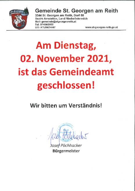 Gemeindeamt geschlossen 2.11.2021.pdf