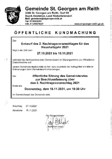 KM 2. NVA 2021.pdf