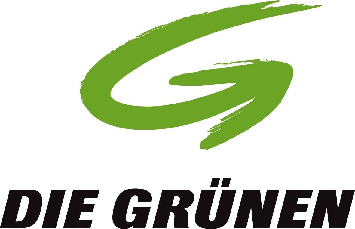 Die_Gruenen.jpg