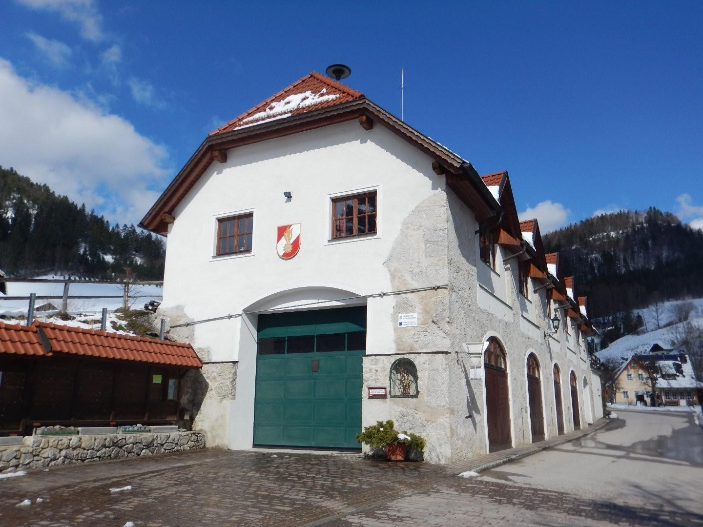 Depot Kogelsbach.JPG