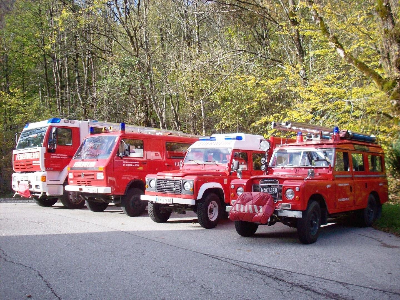 Foto Fahrzeuge 1.JPG